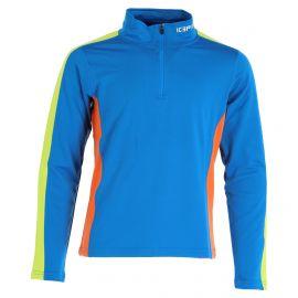 Icepeak, Fleminton Jr jersey niños azul