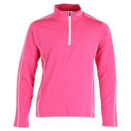 Icepeak, Fleminton Jr jersey niños hot rosa