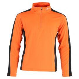 Icepeak, Fleminton Jr jersey niños naranja