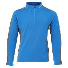 Icepeak, Fleminton Jr jersey niños royal azul