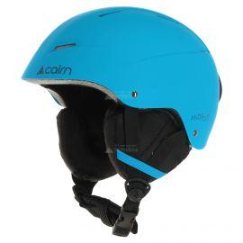 Cairn, casco azul