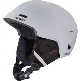 Cairn, Astral casco mat blanco