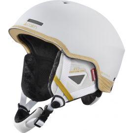 Cairn, Centaure Rescue, casco, wood blanco