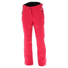CMP, Ski pants, pantalones de esquí, mujeres, granita rosa