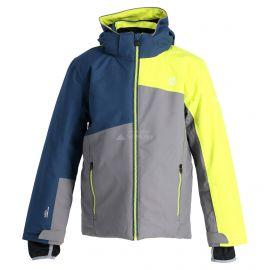 Dare2b, Chancer, chaqueta de esquí, niños, aluminium gris