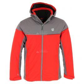 Dare2b, Cohere chaqueta de esquí hombres rojo