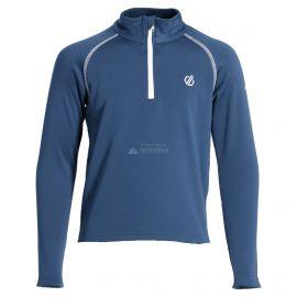 Dare2b, Consist core stretch , jersey, niños, admiral azul