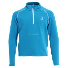 Dare2b, Consist core stretch , jersey, niños, atlantic azul