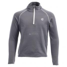 Dare2b, Consist core stretch , jersey, niños, gris