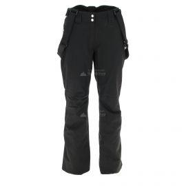 Dare2b, Effused, pantalones de esquí, mujeres, negro