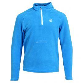 Dare2b, Freehand fleece, jersey, niños, atlantic azul