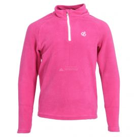 Dare2b, Freehand fleece, jersey, niños, cyber rosa