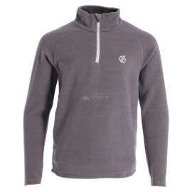 Dare2b, Freehand fleece, jersey, niños, gris