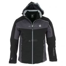 Dare2b, Intermit chaqueta de esquí hombres negro