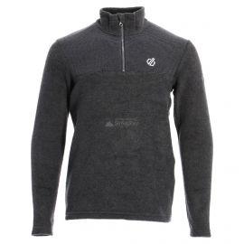 Dare2b, Mountfuse fleece, jersey, niños, gris