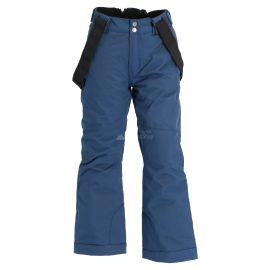 Dare2b, Outmove, pantalones de esquí, niños, admiral azul