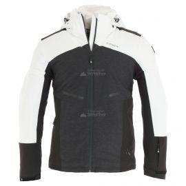 Icepeak, Fate chaqueta de esquí hombres blanco