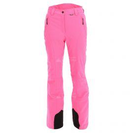 Icepeak, Noelia, pantalones de esquí, mujeres, rosa