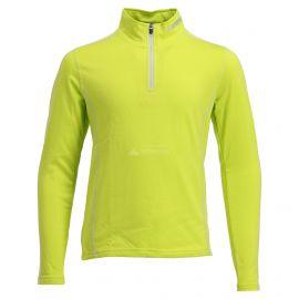 Icepeak, Robin JR, camisa termoactiva, niños, aloe verde
