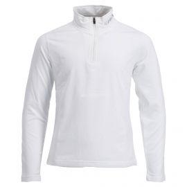Icepeak, Robin JR, camisa termoactiva, niños, blanco