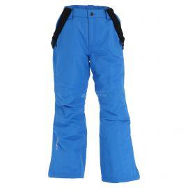 Icepeak, Theron JR, pantalones de esquí, niños, aqua azul