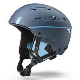 Julbo, Norby casco azul