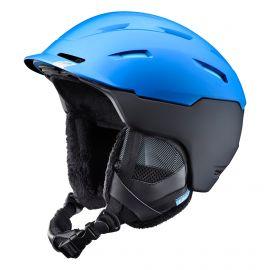 Julbo, Promethee casco azul/negro