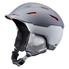Julbo, Promethee casco gris