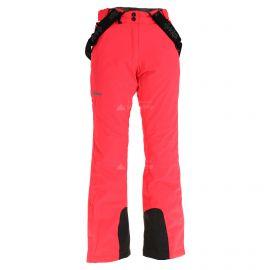 Kilpi, Elare, pantalones de esquí, mujeres, rosa
