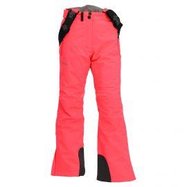 Kilpi, Europa-JG, pantalones de esquí, niños, rosa