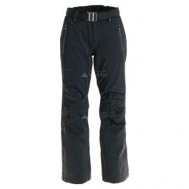 Kilpi, Hanzo, pantalones de esquí, mujeres, negro