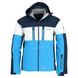 Kilpi, Sattl-M, chaqueta de esquí, hombres, azul