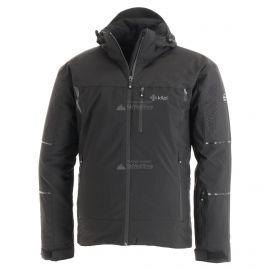 Kilpi, Tonn, chaqueta de esquí, hombres, negro