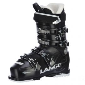 Lange All Mountain RX 80 LV, botas de esquí, mujeres