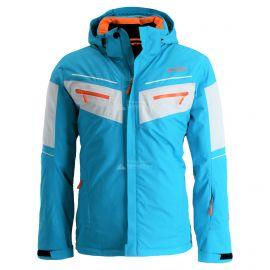 Maier Sports, Podkoren, chaqueta de esquí, hombres, methyl azul