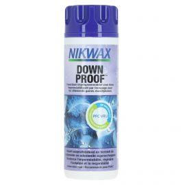 Nikwax, Down Proofimpregnación para el esquí de plumón y la ropa al aire libre, 300 ml, producto de mantenimiento