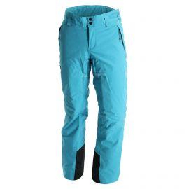 Peak Performance, Anima, pantalones de esquí, mujeres, dusty ice