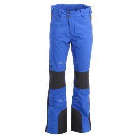 Peak Performance, Lanzo, pantalones de esquí, mujeres, Island  azul