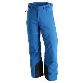 Peak Performance, Maroon, pantalones de esquí, hombres, true azul