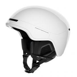 POC, Obex Pure casco hydrogen blanco