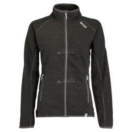 Regatta, Women's Torrens, chaqueta de capa intermedia, mujeres, magnet gris