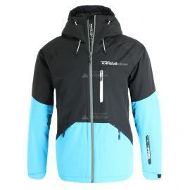 Rehall, Aspen, chaqueta de esquí, hombres, ultra azul