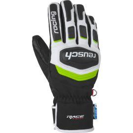 Reusch, Race Training R_TEX XT guantes de esquí hombres negro
