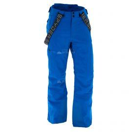 Spyder, Dare GTX, pantalones de esquí, hombres, old glory azul