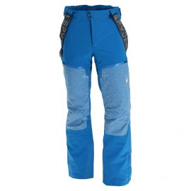 Spyder, Propulsion GTX, pantalones de esquí, hombres, old glory azul