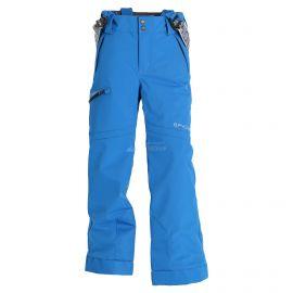 Spyder, Propulsion, pantalones de esquí, niños, old glory azul