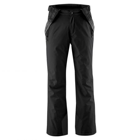 Maier Sports, Anton pantalones de esquí hombres negro