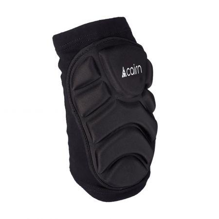 Cairn, equipo de protección negro