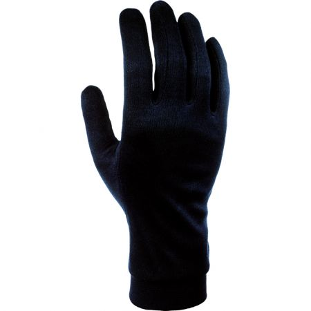 Cairn, guantes de esquí negro