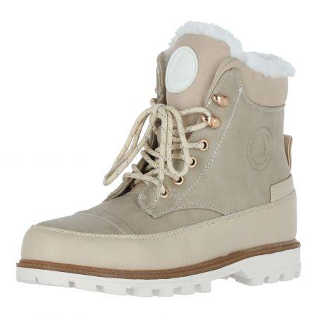 Luhta, Reilu Ms botas de nieve mujeres blanco